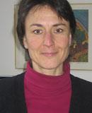 Susanne Gralla-Raabe
