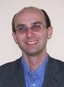 PD Dr. Stefan Krauter