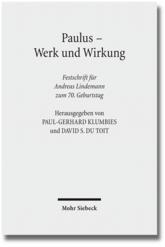 Paulus_Werk_Wirken